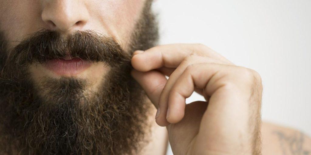 Intalnire cu barba i minuna i)